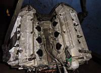 Двигатель, мотор, двигун G6BA 127кВт  (4x4)HyundaiSanta Fe 2.7 V6ХюндайСанта Фе2000-2006