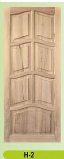 Двери деревянные, коробки ,наличник, Львов