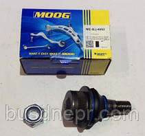 Опора кульова, Sprinter/Crafter 06 - пр-під MOOG ME-BJ-4952