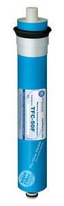 Мембрана Aquafilter TFC-50F 50gpd для обратного осмоса