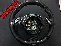 Руль Porsche Panamera
