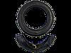Шина +камера на 10 дюймів HDH-W10