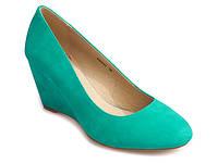 Стильные женские туфли Alamos