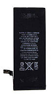 Оригинальный аккумулятор iPhone 6 (4.7)