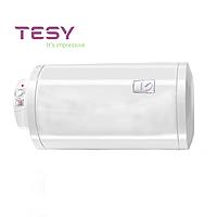 Бойлер настенный TESY GCVH 804524D AO6 TS2R 80л,, Ø45, 1200+1200 Вт универсальный
