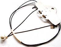 Подвеска - ожерелье