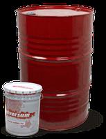 Полиуретановая однокомпонентная пропитка П 01 17 кг