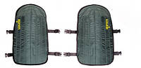 Наколенники для зимней рыбалки Norfin Winter knee pads