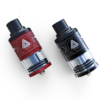 Атомайзер IJOY Limitless RDTA Plus 25mm