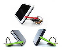 Ключ - подставка для телефона Bakku