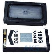 Динамик Sony D5303 Xperia T2 Ultra / D5322 Xperia T2 Ultra Dual Полифонический (Buzzer) Original