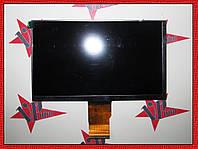 """Матрица Дисплей 7"""" Prestigio Multipad PMT3038 3G #3_5"""