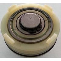 Блок подшипников для стиральной машины  ARISTON Cod 077