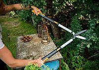 Ножницы для живой изгороди FISKARS SmartFit HS86 114800