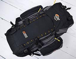 Рюкзак туристический Lowe Alpine FRONTIER APS 75+15