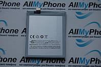 Аккумуляторная батарея для мобильного телефона Meizu M1 Note BT42 3100mAh