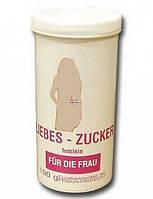 Любовный сахар Liebes Zucker для женщин
