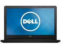 """Ноутбук 15"""" Dell Inspiron 3552 Black (I35C45DIL-50) 15.6"""" матовый LED HD , фото 1"""