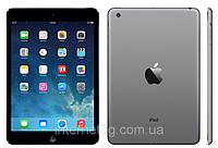 Планшет Apple iPad AIR 4G 32 ГБ Space Gray, фото 1