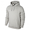 Толстовка NIKE TEAM CLUB HOODY JR