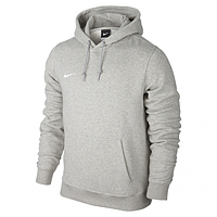 Толстовка NIKE TEAM CLUB HOODY JR, фото 1