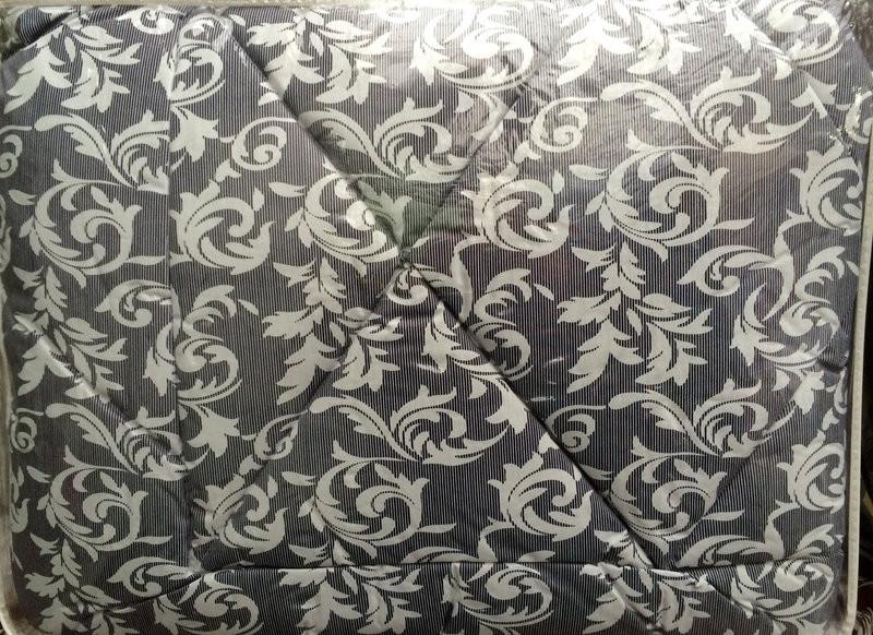 Качественное одеяло овечья шерсть + сатин евро высокого качества