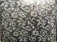 Качественное одеяло овечья шерсть + сатин евро высокого качества, фото 1