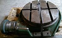 Стол поворотный 320 (7204-0004)