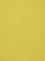 Дизайнерский картон Weight, перламутровый золотой, 250 гр/м2