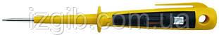 Отвертка 150мм для измерения фазы 125-240В