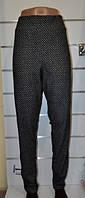 Штаны/брюки шерстяные  52-54 размер