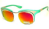 Солнцезащитные очки Gangnam Style GS4