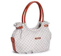 Женские сумки Dolly, фото 1