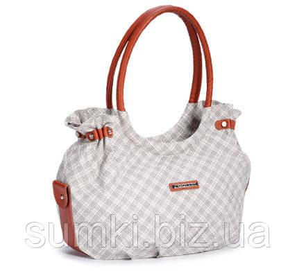 Женские сумки Dolly