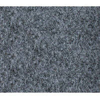Карпет Mystery MCPT light grey (1m)