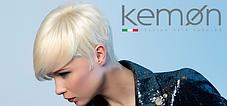 Средства Kemon для осветления волос