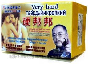 профилактические лекарства от импотенции