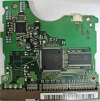 Плата HDD Samsung 3.5 IDE BF41-00121A