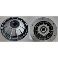 Блок подшипников  для стиральной машины ARISTON Cod 095