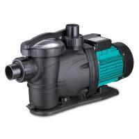Насос для бассейна 1.6кВт Hmax 17.5м Qmax 450л/мин