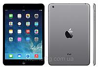Планшет Apple iPad AIR 4G 128Gb Space Gray, фото 1