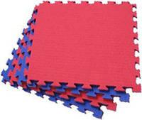 Татами (будо-маты) Isolon AIR толщина листа 20мм.