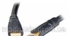 КАБЕЛЬ CABLEXPERT СС-HDMI4-15, HDMI TO HDMI, 4.5М