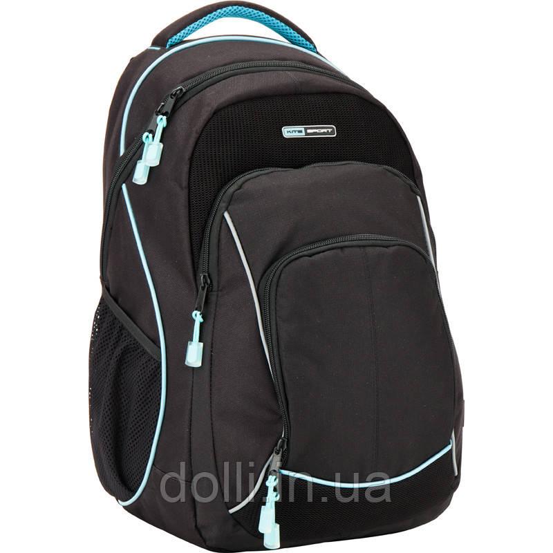 Рюкзак ортопедический kite 2013 sport 814-1 куплю станковый рюкзак