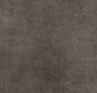 Акустический линолеум Forbo Sarlon Concrete