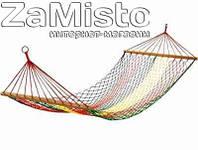 Гамак KingCamp Net Hammock (KG3713)