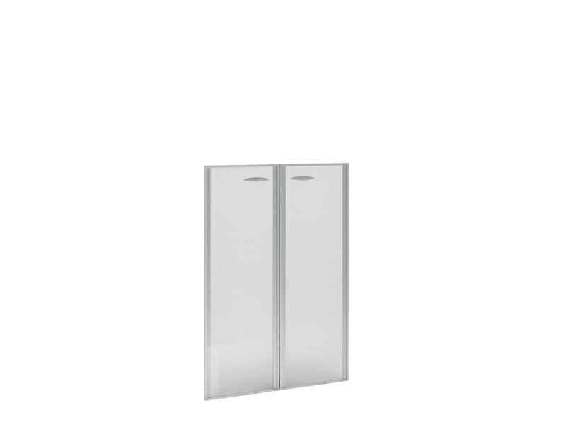 Двері скляні 900x1289 РСТ6