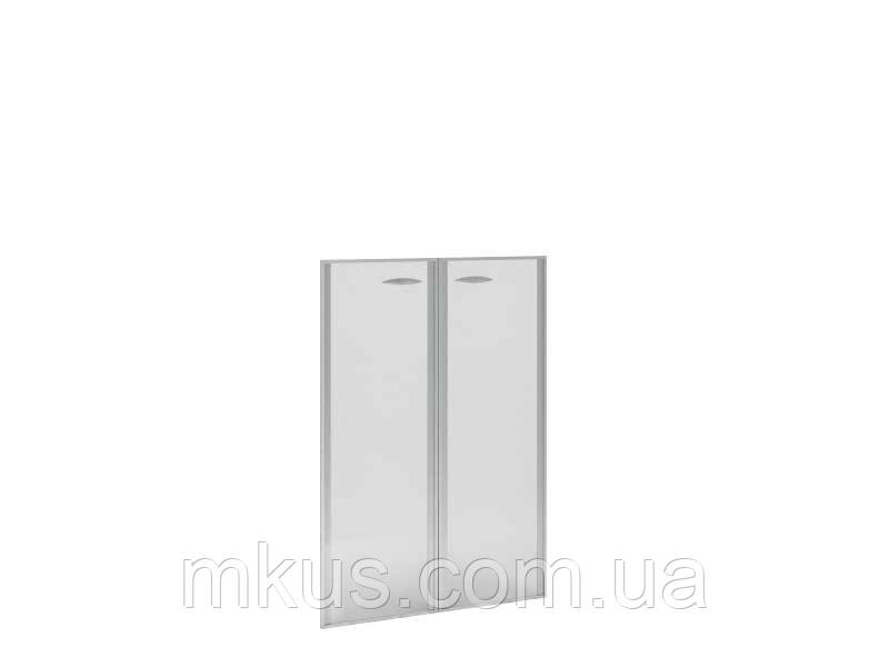 Двери стеклянные 900x1289 РСТ6