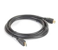 КАБЕЛЬ GEMIX GC 1439 HDMI TO MINI HDMI 1.8M V1.3