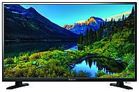 Телевизор Saturn TV LED24HD300U